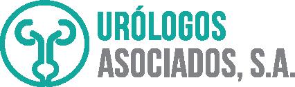 Urólogos Asociados Panamá